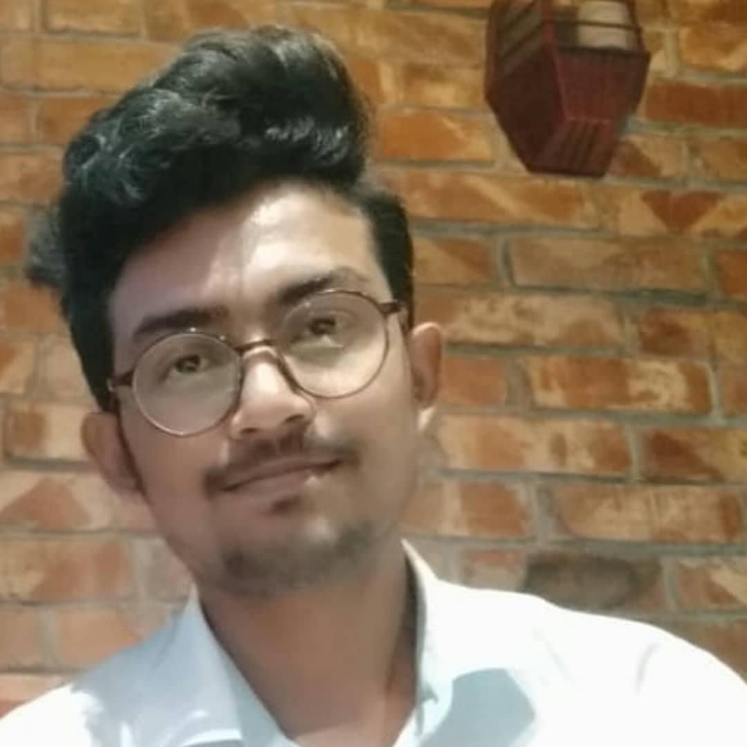 MD Raahim Chowdhury
